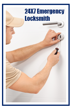 Locksmith Of Garden Grove Garden Grove, CA 714-782-9104